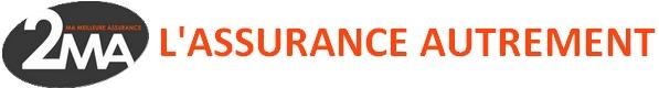 2MA-Ma Meilleure Assurance Logo
